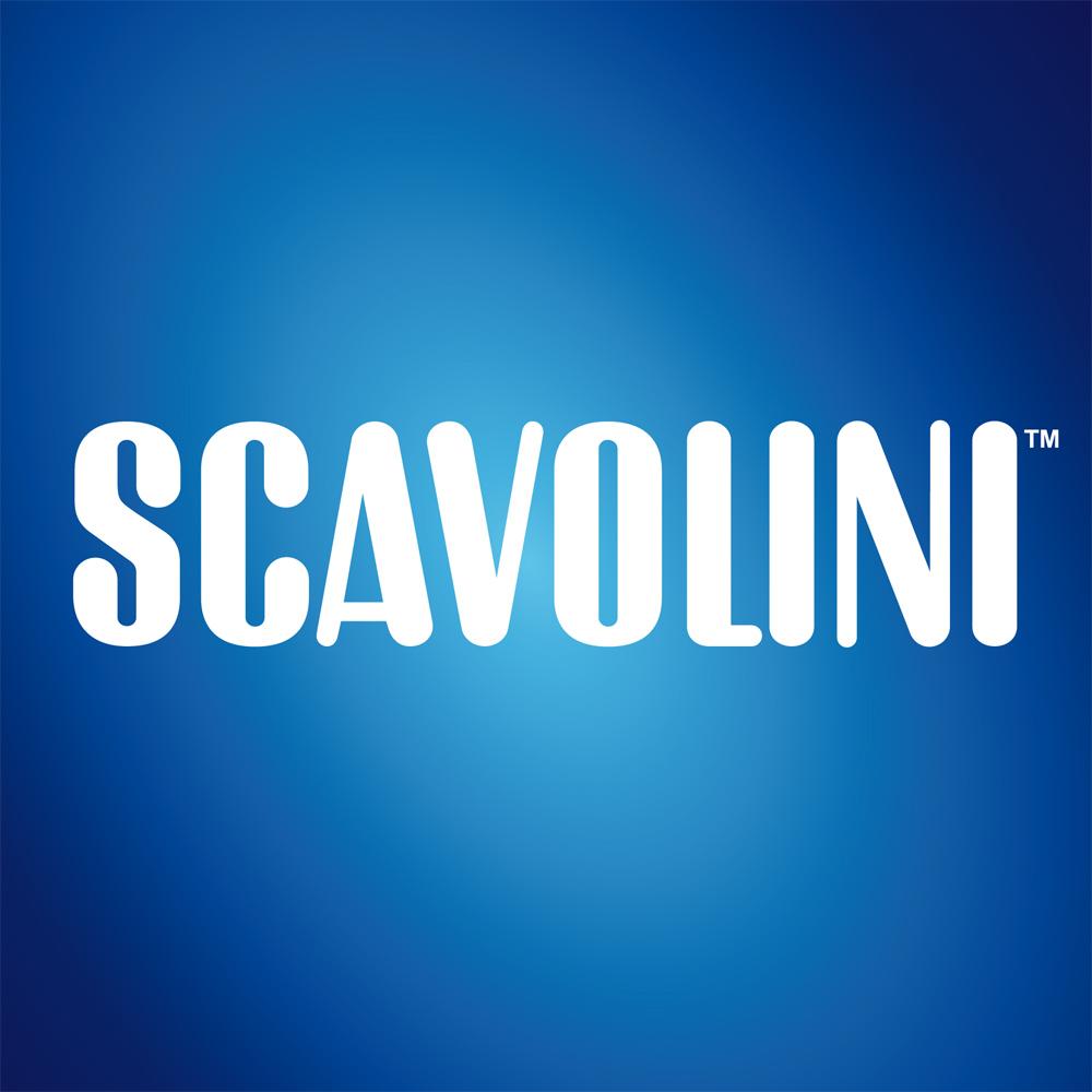 Blu Scavolini