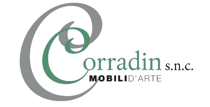 Mobilificio Corradin