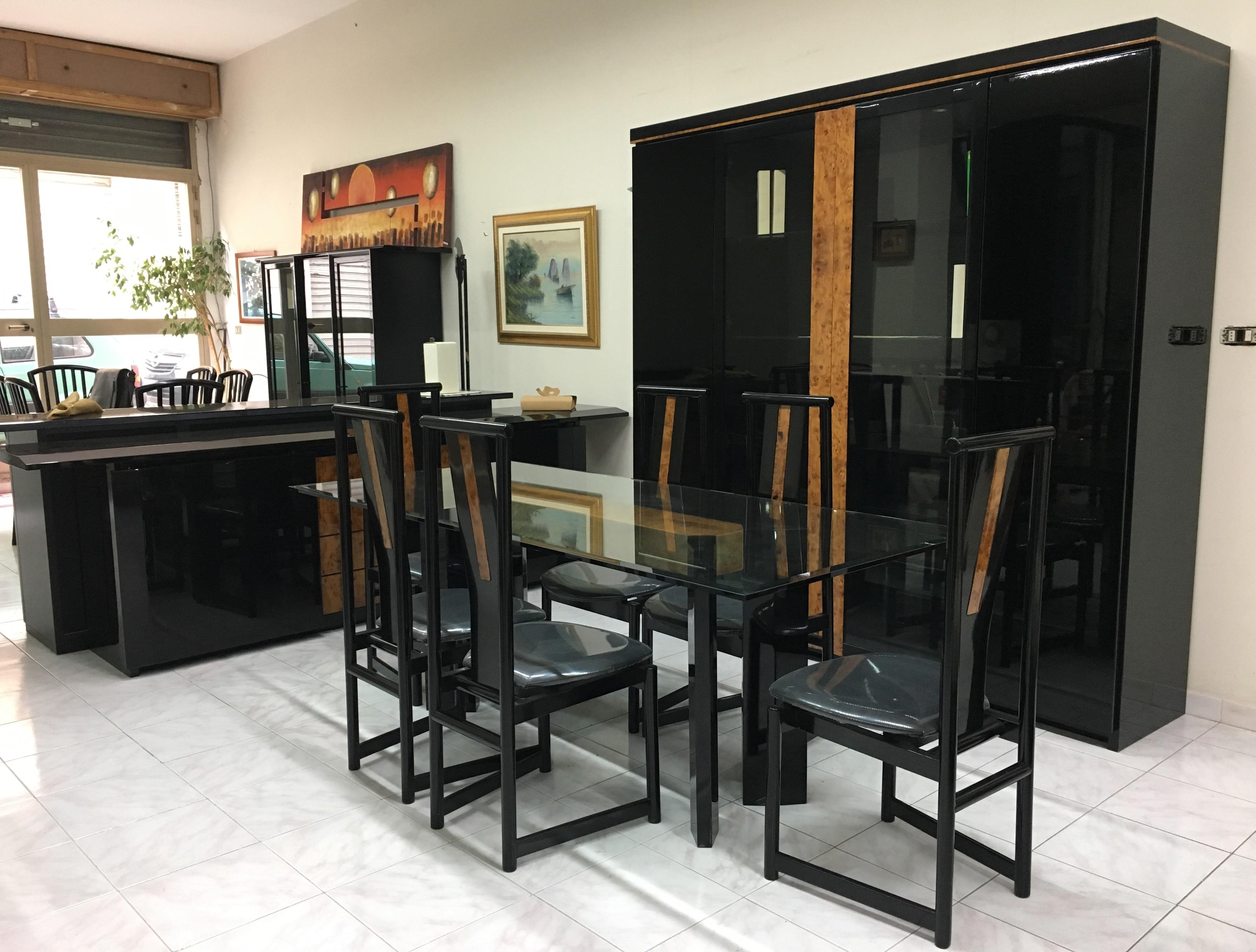 Cassettiera Cucina Sala Da Pranzo  jogja 2021