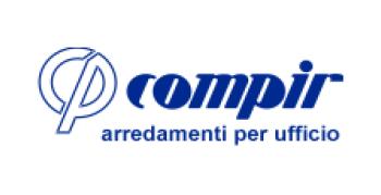 Compir/Flycom